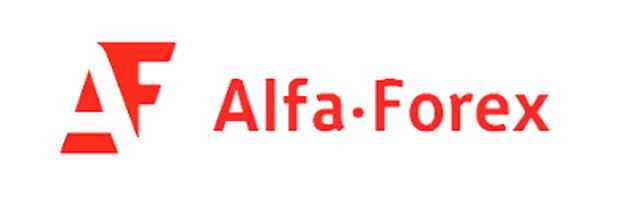 Альфа Форекс