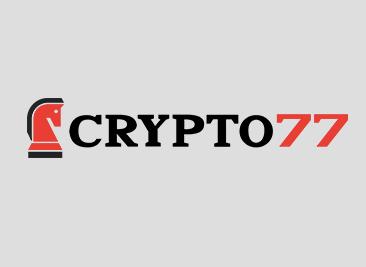Crypto77 и Tradegl — паразиты крипто тематики!